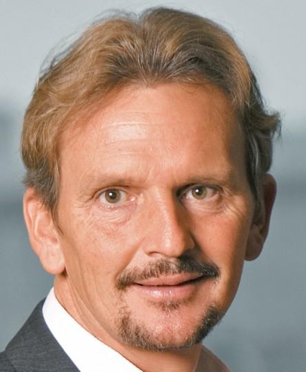 Michael Gleich