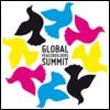 Global Peacebuilders Summit